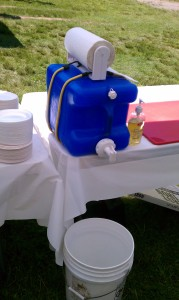 hand_wash_station_example