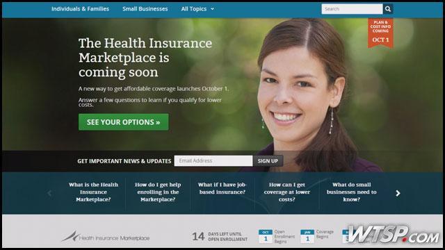 130923051244_health-insurance-market-place