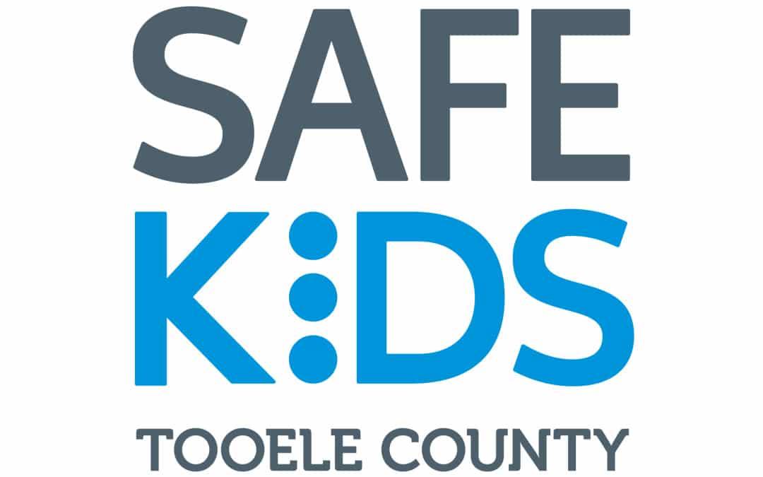 Injury Prevention & Safe Kids Chapter
