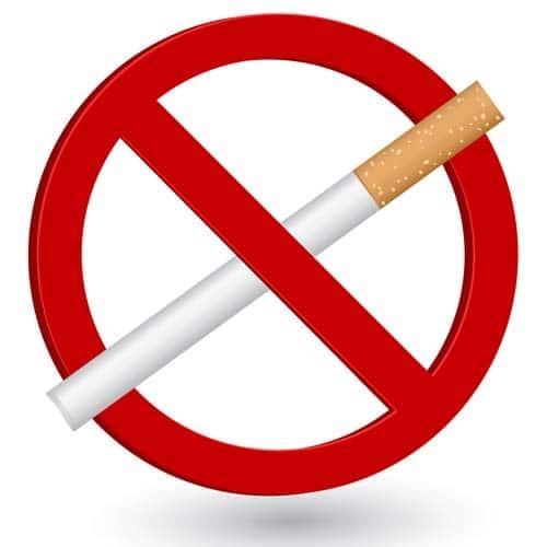 Tobacco Handler Permits
