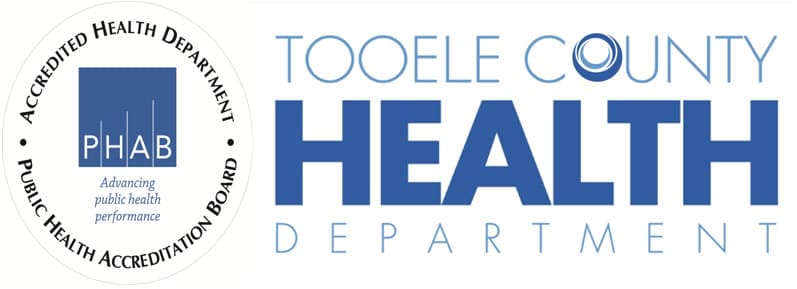 Tooele County Health Department Becomes the First Health Department in Utah to Receive National Accreditation