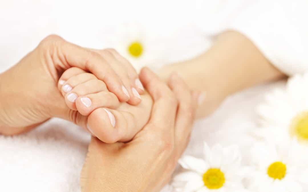Massage Establishments