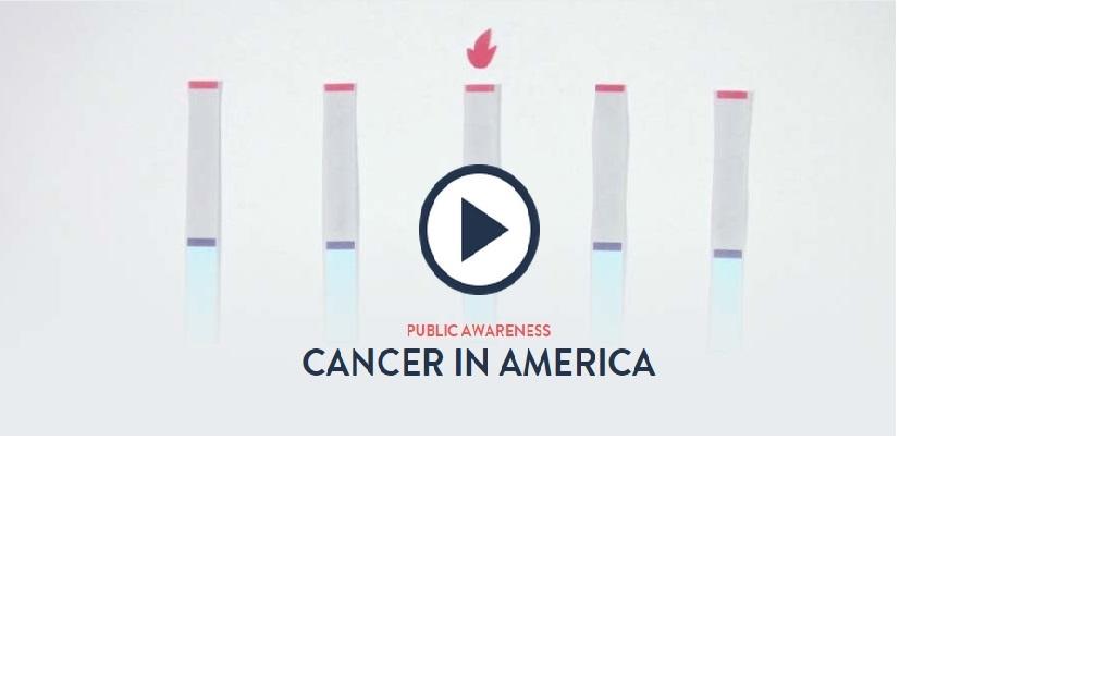 Cancer in America jpg