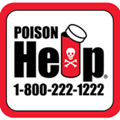 Poison Control_400x400