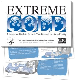 cdccover-extremecoldpluspagesJan. 2013